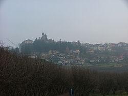 Rodello (Cuneo).jpg