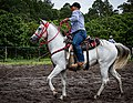 Rodeo Event Calf Roping 38.jpg