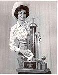 Rodeo Trophy.jpg