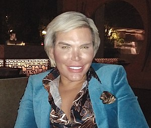 Rodrigo Alves, the Human Ken Doll.jpg