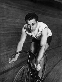 Cycling at the 1928 Summer Olympics – Mens sprint
