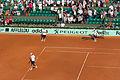 Roland-Garros 2012-IMG 3665.jpg