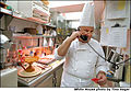 Roland Mesnier in the White House kitchen.jpg