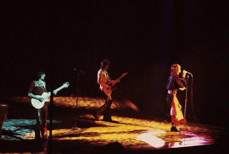 Rolling Stones 23 July, 1975.jpg