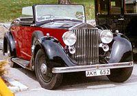 Rolls-Royce Drophead Coupe 1937.jpg