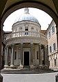 Roma-tempiettobramante01R.jpg