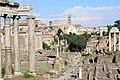 Roma 1000 220.jpg