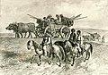 Roma people 1837.jpg