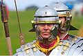Roman Infantry 1.jpg