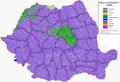 Romania harta etnica 2002 de.PNG