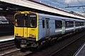 Romford railway station MMB 03 315861.jpg