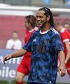 Ronaldinho 2017.jpg