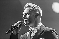 Ronan Keating - 2016330210056 2016-11-25 Night of the Proms - Sven - 1D X - 0222 - DV3P2362 mod.jpg