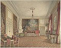 Room of Archduke Ludwig Victor in the Hofburg, Vienna MET DP804302.jpg