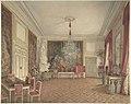 Room of Archduke Ludwig Victor in the Hofburg, Vienna MET DP804302.jpg