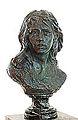 Rose Beuret par Auguste Rodin (musée des beaux-arts, Angers) (14929163457).jpg