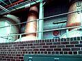 Rosebank Distillery - Still2.jpg
