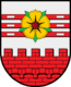 Coat of arms of Roseburg