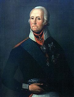Andrei Rosenberg Russian Imperial general