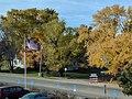 Roseville Public Library 11.jpg