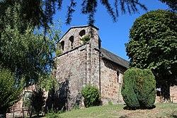 Rosiers de Juillac église 2.jpg
