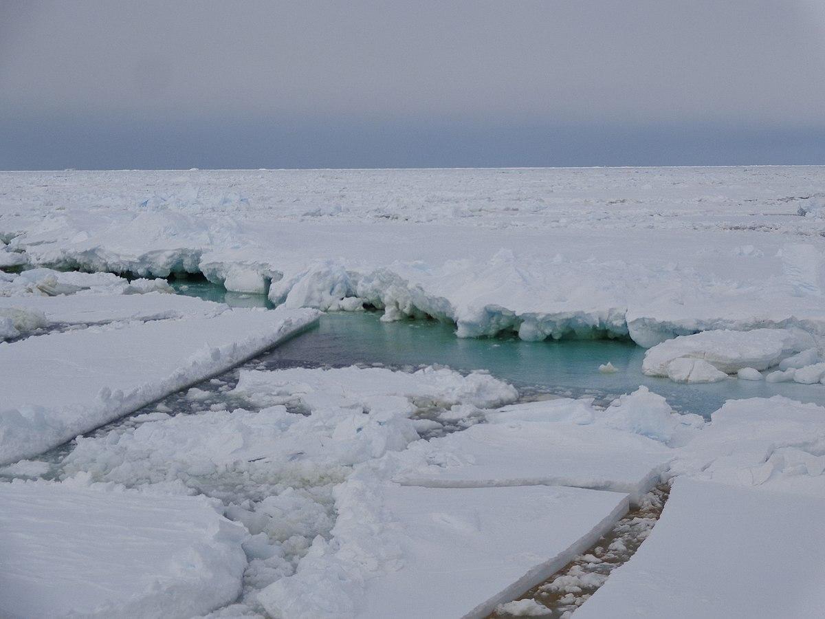 Ross Sea - Wikipedia