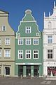 Rostock-Stadtmitte-Neuer Markt 11.jpg