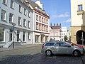 Rostock Glatter Aal.jpg