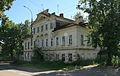 Rostov Moscowskaya17 6208.JPG