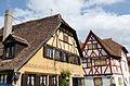 Rothenburg ob der Tauber, Burggasse 8, 6, 001.jpg
