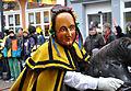 Rottweil Fasnet 2014 06 Benner Rössle.jpg
