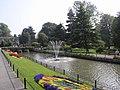 Roundhay Park - geograph.org.uk - 1161045.jpg