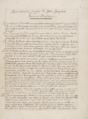 Rousseau juge de Jean-Jacques manuscript.png