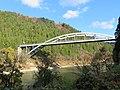 Route252 Takashimizu Bridge 1.jpg