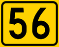 Route 56-FIN.png