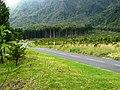Route de bras sec - panoramio.jpg