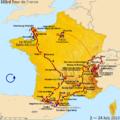 Route of the 2016 Tour de France.png