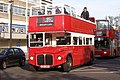 RoutemasterRML2318-CUV318C-2006.jpg