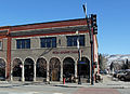Routt County National Bank Building.JPG
