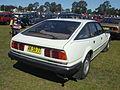 Rover 3500 SD1 (15404326504).jpg