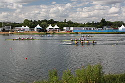Rowing at the 2012 Summer Olympics 9233.jpg