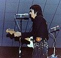 Roy Orbison at Nigra in 1984 - PICT0001.jpg