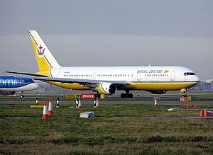 Royal.brunei.airlines.b767.arp.jpg