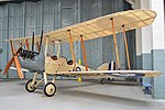 Royal Aircraft Factory B.E.2c '2699' (14850845263).jpg
