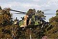 Royal Australian Navy NHI MRH-90 Gilbert.jpg