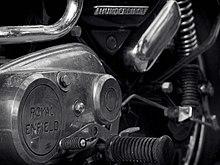 Royal Enfield Thunderbird.jpg