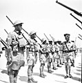 Royal Engineers, Haifa חיל הנדסה, חיפה-ZKlugerPhotos-00132iv-0907170685126fbe.jpg