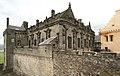 Royal Palace (6017719066).jpg