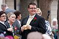 Royal Visit 2012 0011.jpg