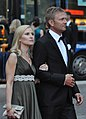 Royal Wedding Stockholm 2010-Konserthuset-384.jpg